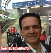 Daniel Scarpato