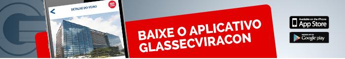 Baixe o aplicativo GlassecViracon