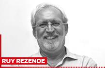 Ruy Rezende
