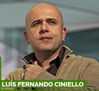 Luís Fernando Ciniello Bueno
