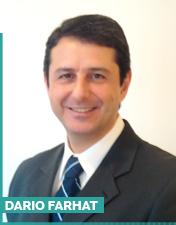Dario Farhat
