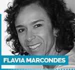 Flavia Marcondes