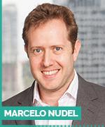 Marcelo Nudel