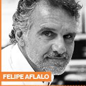 Felipe Aflalo