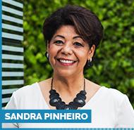 Sandra Pinheiro